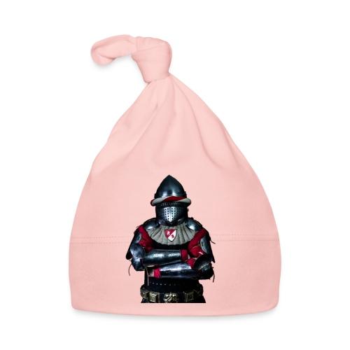 chevalier.png - Bonnet Bébé