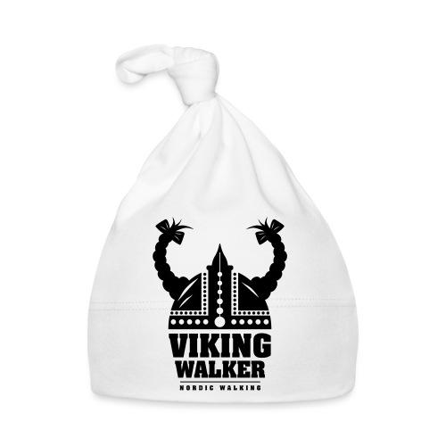 Nordic Walking - Lady Viking - Vauvan myssy
