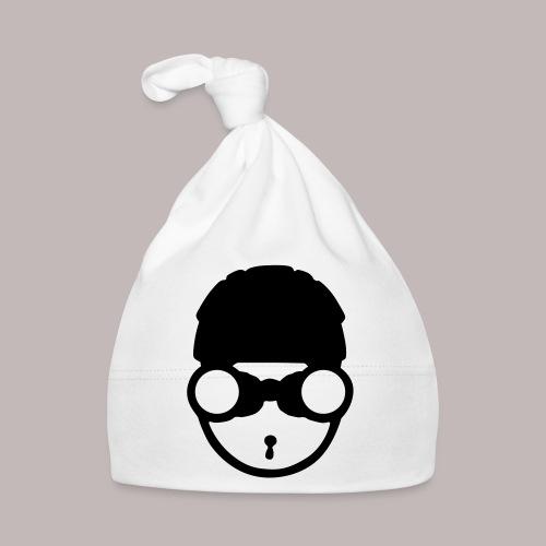 Peeper Splash - Baby Mütze