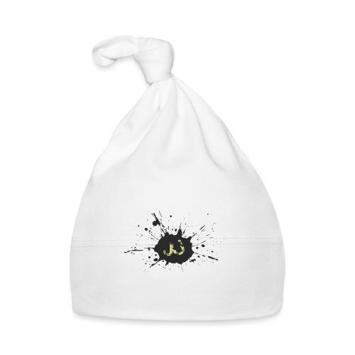 JU spray logo - Vauvan myssy
