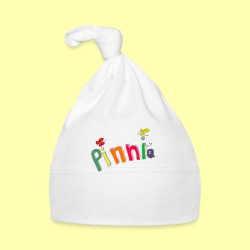 Pinni® Desing - Baby Mütze