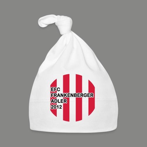 EFC Trikot-Style - Baby Mütze