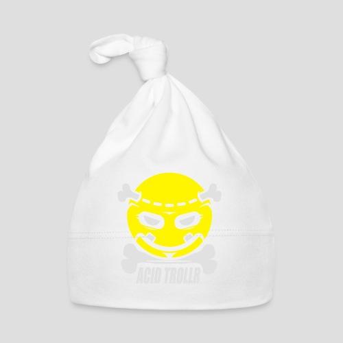 Acid TROLLR - Bonnet Bébé