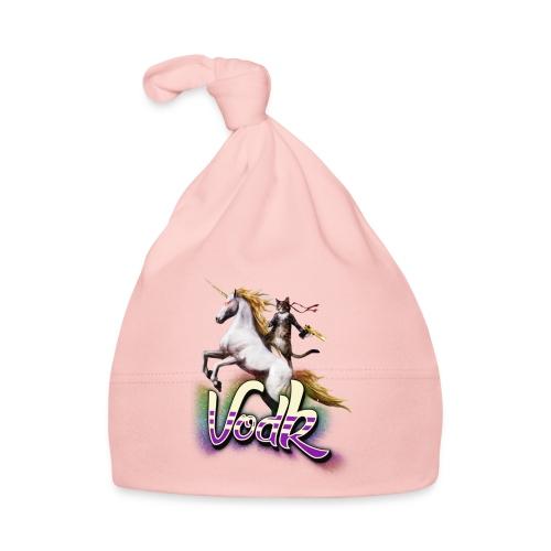 VodK licorne png - Bonnet Bébé