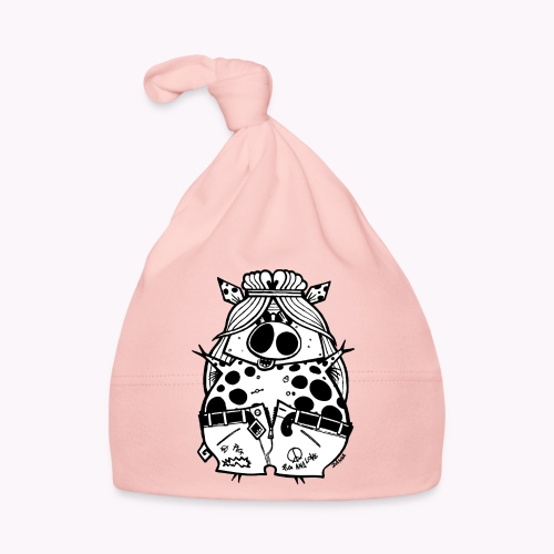 hippig - Cappellino neonato