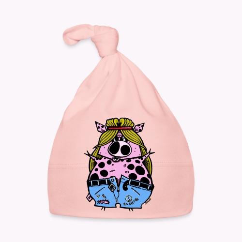 hippig col - Cappellino neonato