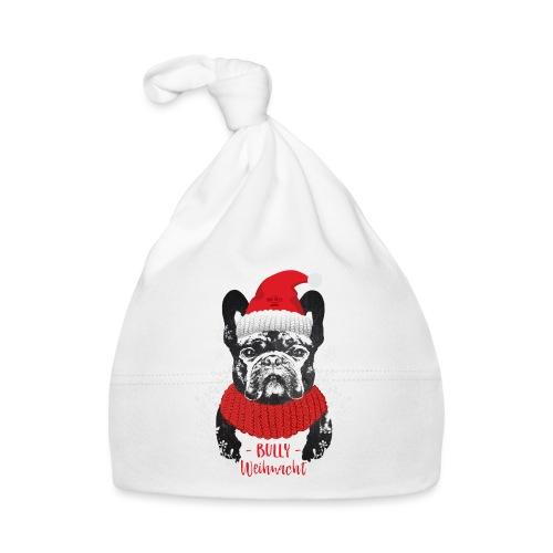 Bully Weihnacht Part 2 - Baby Mütze