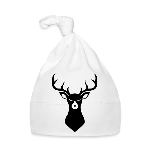 Caribou 9 - Bonnet Bébé