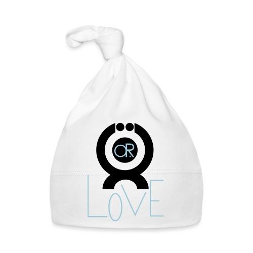 O.ne R.eligion O.R Love - Bonnet Bébé