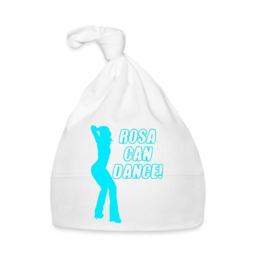 rosacandance - Baby Cap