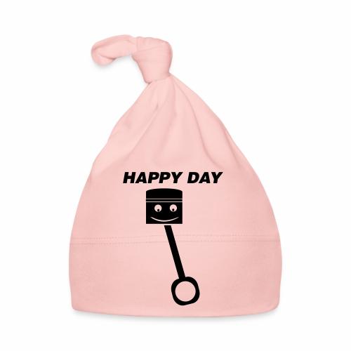 Happy Day - Baby Mütze
