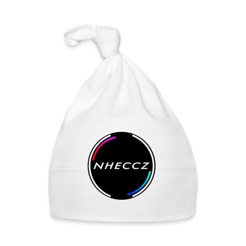 NHECCZ Logo Collection - Baby Cap