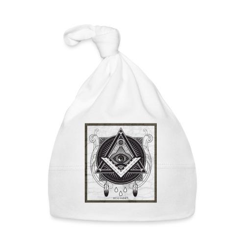 Illuminati - Bonnet Bébé