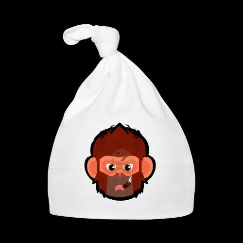 PoGo Mask t-shirt - Babyhue