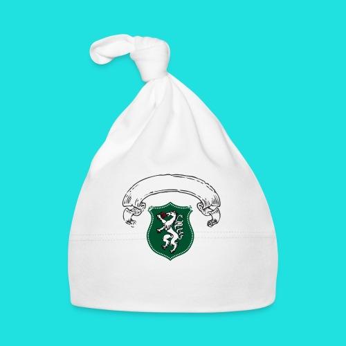 Steirer - Baby Mütze