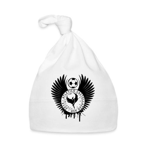 Logo Atletico Alato - Cappellino neonato
