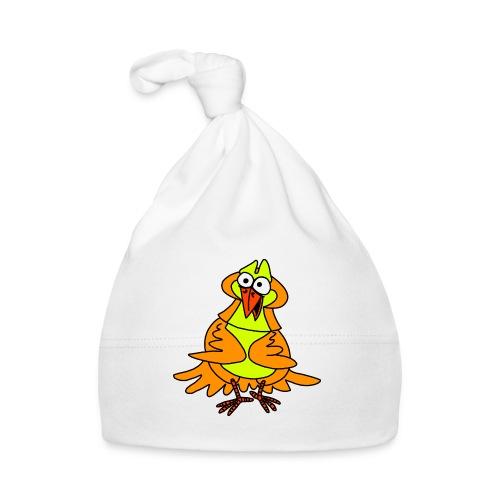 Vogel Nr 3 von dodocomics - Baby Mütze
