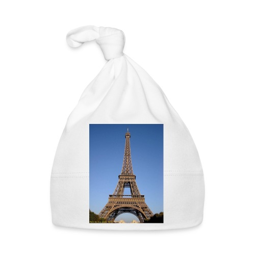 paris - Bonnet Bébé