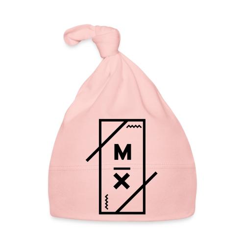 MX_9000 - Muts voor baby's