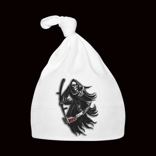 EDG reaper / SoWeQDK - Babyhue