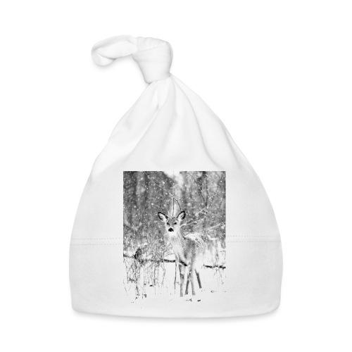 Deer: Phone Case - Baby Cap
