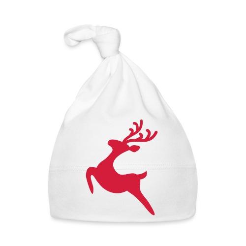 Caribou 8 - Bonnet Bébé