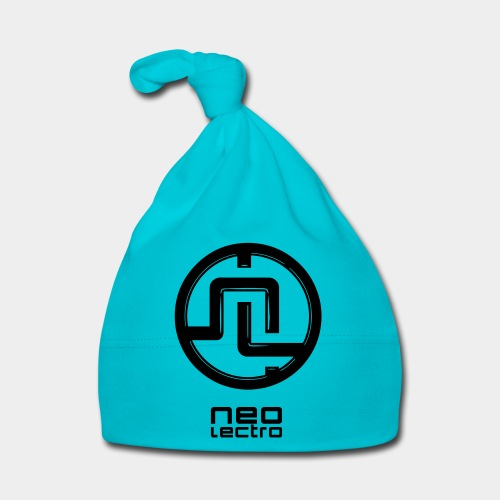 Neo Lectro - Baby Mütze