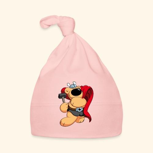 Der mächtige Thorbär - Baby Mütze