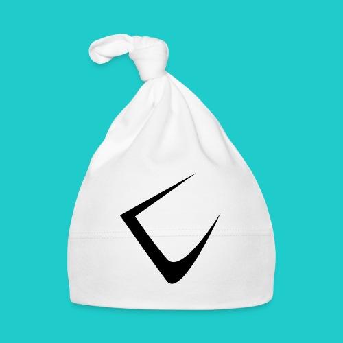 U - Baby Mütze