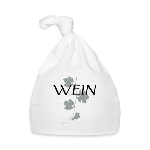 winzer - Baby Mütze