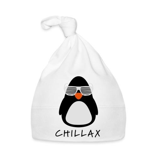 Chillax - Muts voor baby's