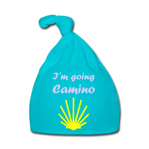 Going Camino - Babyhue