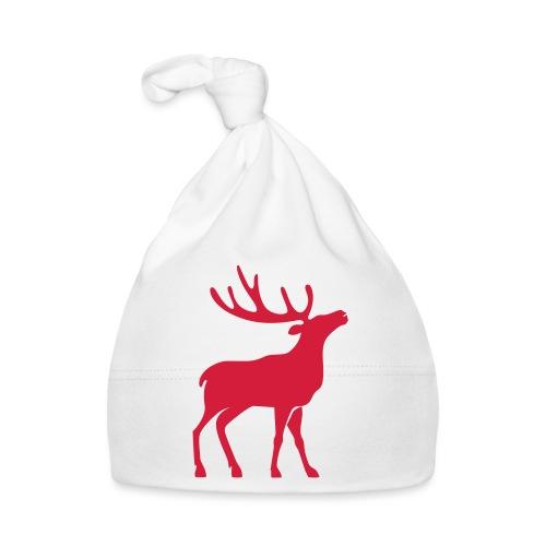 Caribou 2 - Bonnet Bébé