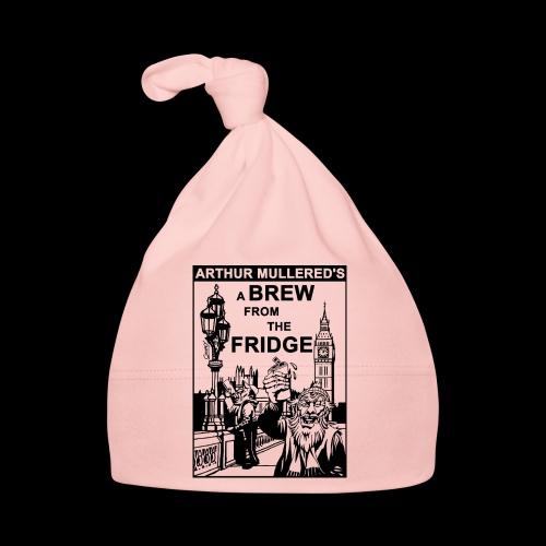 A Brew from the Fridge v2 - Baby Cap