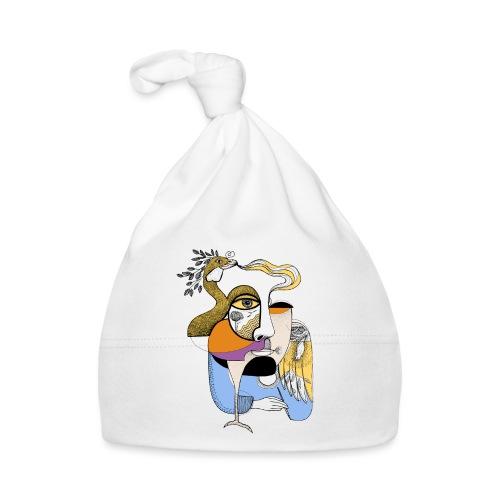Fenix - Cappellino neonato