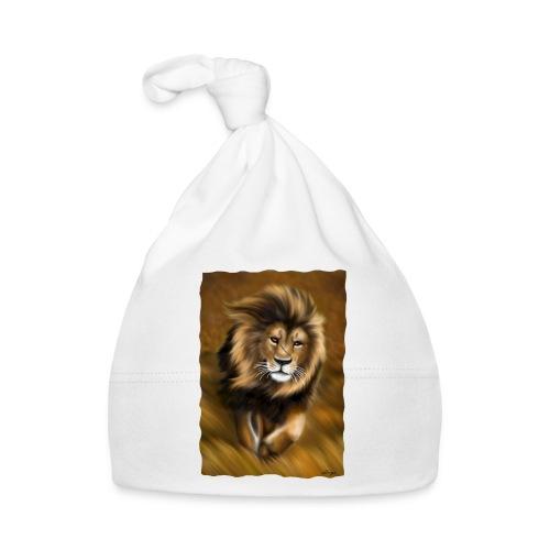 Il vento della savana - Cappellino neonato