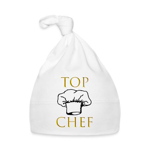 Top chef - Bonnet Bébé