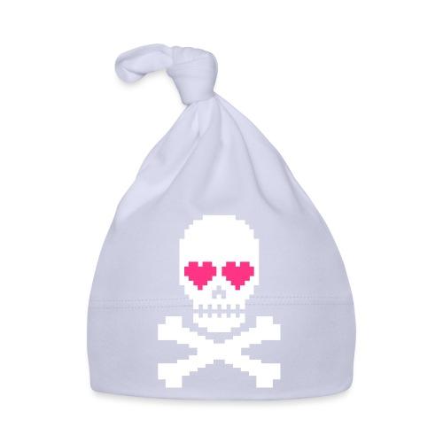Skull Love - Muts voor baby's
