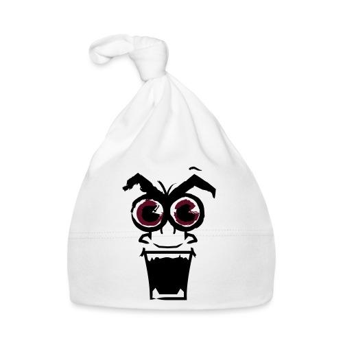 crazybob - Bonnet Bébé
