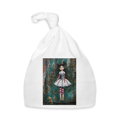 prinsess goth - Bonnet Bébé