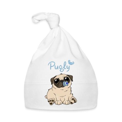 Bobo Pug - Babymössa