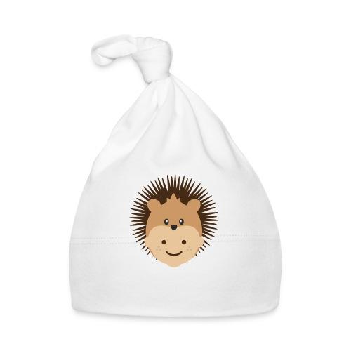 Fin the Hedgehog   Ibbleobble - Baby Cap