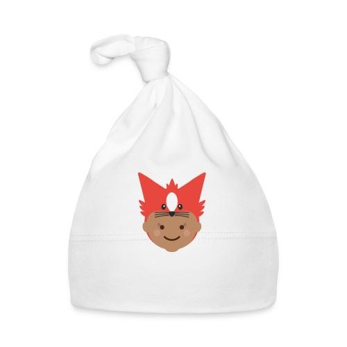 Florence the Fox | Ibbleobble - Baby Cap