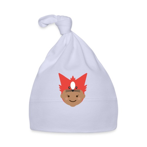 Florence the Fox | Ibbleobble - Baby Cap