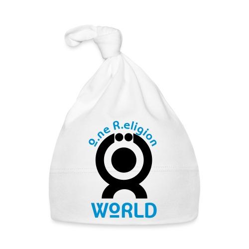 O.ne R.eligion World - Bonnet Bébé