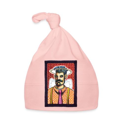 Bretello - Cappellino neonato