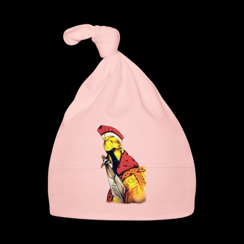 Centurion Roman - Cappellino neonato