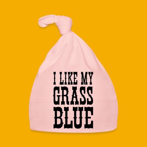 bluegrass - Muts voor baby's