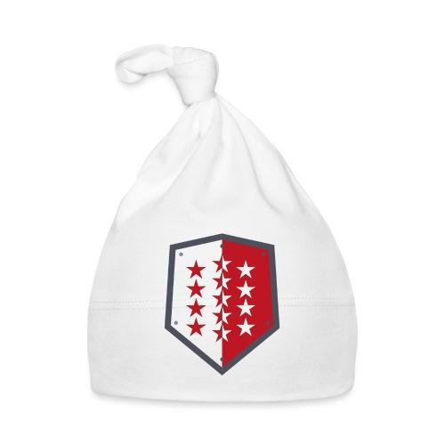 Wallis 1815 Valais - Baby Mütze