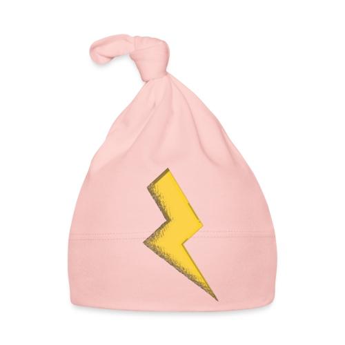 Fulmine - Cappellino neonato